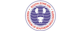 Association of Southern Urologists