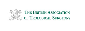The British Association of Urological Surgeons